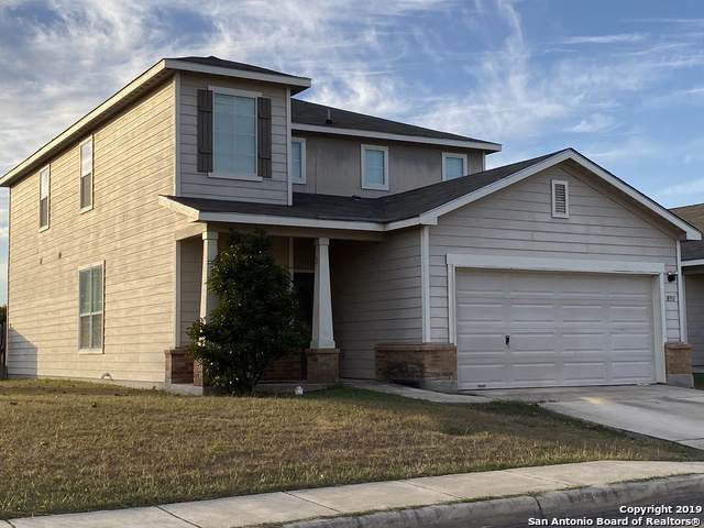 8931 Mission Brook, San Antonio, TX 78223 (#1421514) :: The Perry Henderson Group at Berkshire Hathaway Texas Realty
