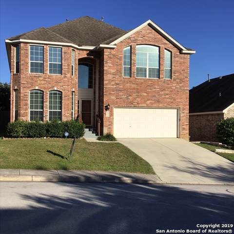 26434 Walden Oak, San Antonio, TX 78260 (MLS #1421526) :: BHGRE HomeCity