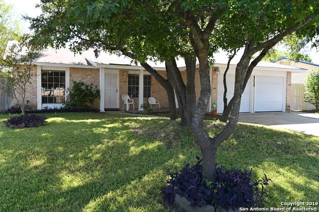 9738 Hidden Field, San Antonio, TX 78250 (#1421709) :: The Perry Henderson Group at Berkshire Hathaway Texas Realty