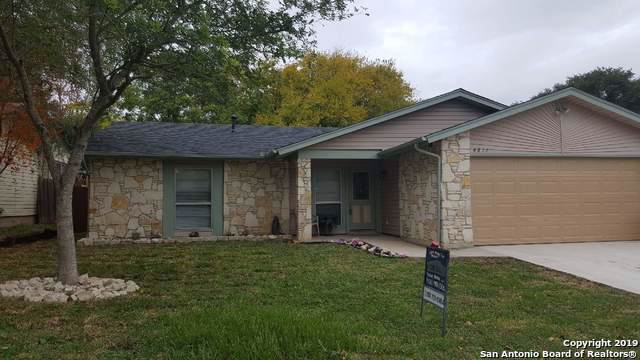 4811 Flicker St, San Antonio, TX 78217 (#1421795) :: The Perry Henderson Group at Berkshire Hathaway Texas Realty