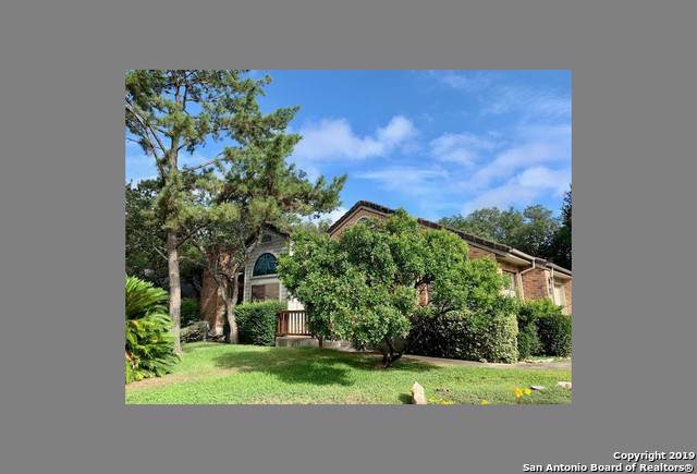 17306 Old Lyme, San Antonio, TX 78248 (MLS #1421862) :: Reyes Signature Properties