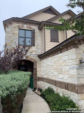 4410 Southton Way, San Antonio, TX 78223 (MLS #1421877) :: Niemeyer & Associates, REALTORS®