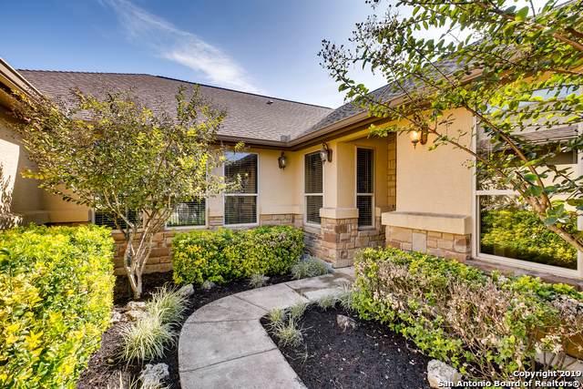 2062 Comal Springs, Canyon Lake, TX 78133 (MLS #1421879) :: Niemeyer & Associates, REALTORS®