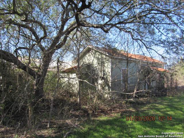 4561 N Graytown Rd, Converse, TX 78109 (MLS #1421957) :: Legend Realty Group