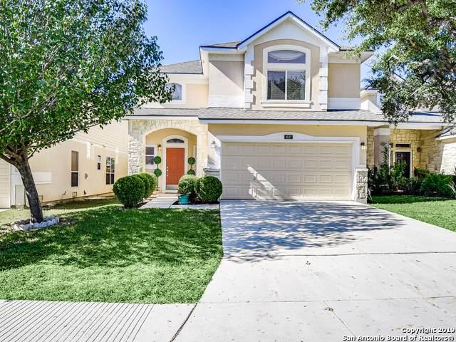 4647 Shavano Ct, San Antonio, TX 78230 (#1422049) :: The Perry Henderson Group at Berkshire Hathaway Texas Realty