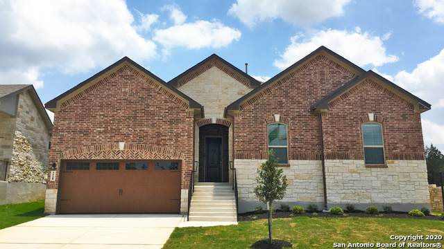 218 Sigel Ave, New Braunfels, TX 78132 (#1422130) :: The Perry Henderson Group at Berkshire Hathaway Texas Realty