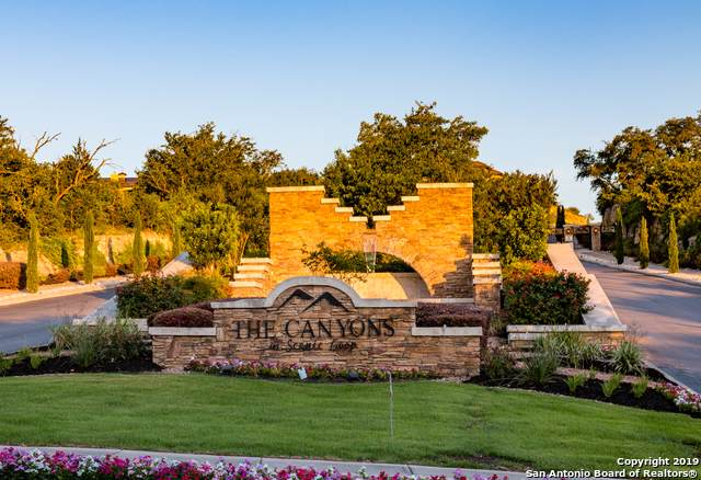 BLOCK 9 LOT 1 Carson Spgs, San Antonio, TX 78255 (MLS #1422227) :: Glover Homes & Land Group