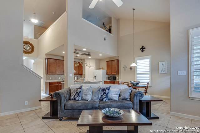 8719 Elkhorn Knoll, Boerne, TX 78015 (MLS #1422237) :: Alexis Weigand Real Estate Group