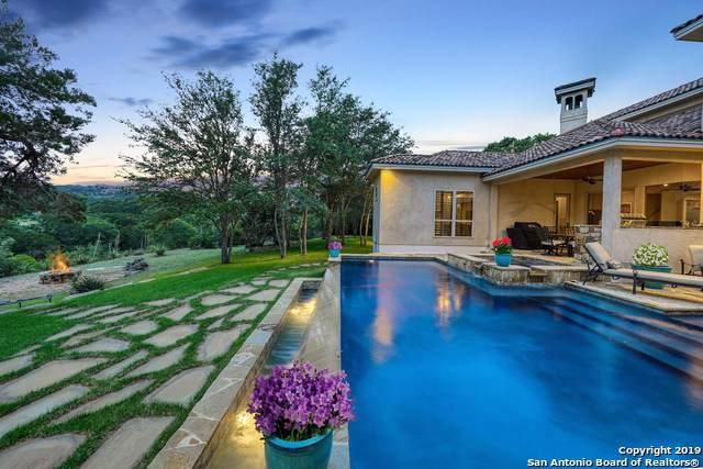 11306 Cat Springs, Boerne, TX 78006 (MLS #1422242) :: Glover Homes & Land Group