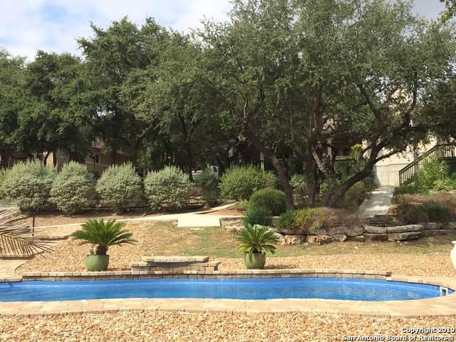 501 Lorne Rd, Canyon Lake, TX 78133 (MLS #1422438) :: Exquisite Properties, LLC