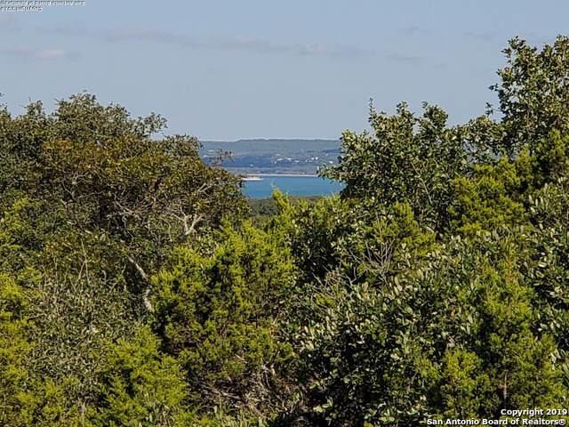 133 Black Oak Dr, Canyon Lake, TX 78133 (MLS #1422493) :: Santos and Sandberg