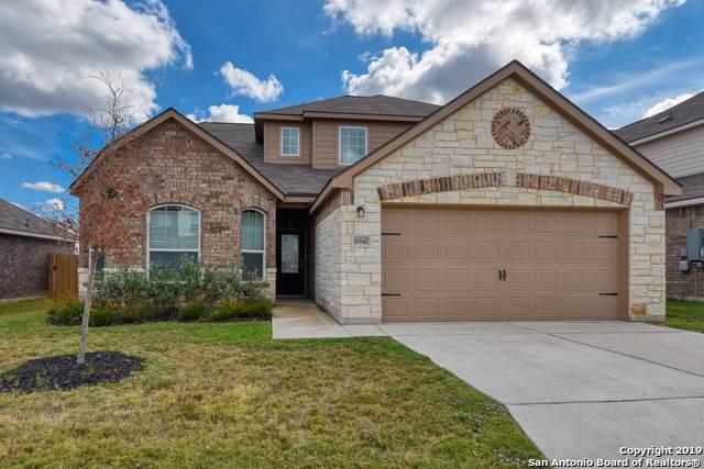 11942 Luckey River, San Antonio, TX 78252 (MLS #1422559) :: Exquisite Properties, LLC
