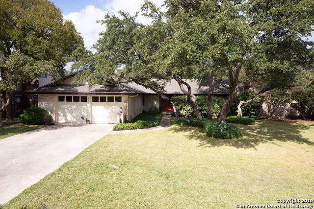 4611 Midnight Woods St, San Antonio, TX 78249 (#1422575) :: The Perry Henderson Group at Berkshire Hathaway Texas Realty