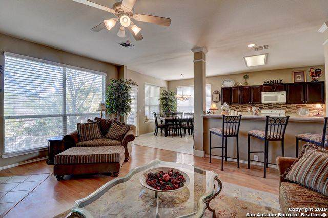 1315 Arrow Bow, San Antonio, TX 78258 (#1422725) :: The Perry Henderson Group at Berkshire Hathaway Texas Realty
