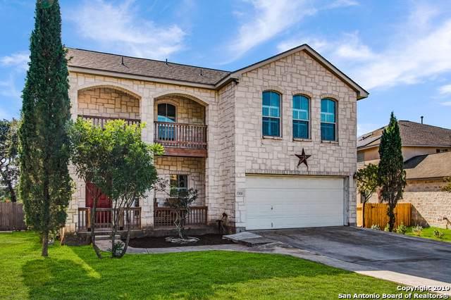 7308 Moss Brook Cv, San Antonio, TX 78255 (#1422736) :: The Perry Henderson Group at Berkshire Hathaway Texas Realty