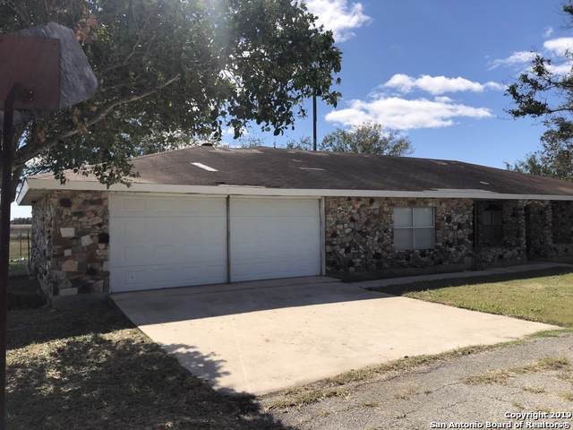 1392 Haeckerville Rd, Cibolo, TX 78108 (MLS #1422815) :: The Mullen Group | RE/MAX Access