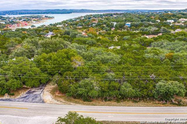 1236 Colleen Dr, Canyon Lake, TX 78133 (MLS #1422884) :: Neal & Neal Team