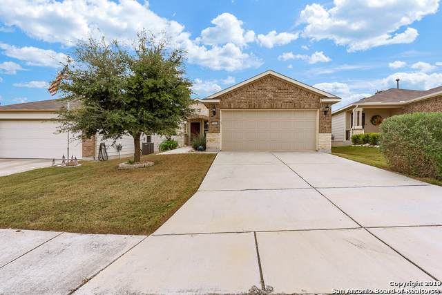 12930 Cedar Fly, San Antonio, TX 78253 (#1422927) :: The Perry Henderson Group at Berkshire Hathaway Texas Realty