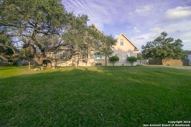 25662 Green River Dr, San Antonio, TX 78260 (#1423092) :: The Perry Henderson Group at Berkshire Hathaway Texas Realty