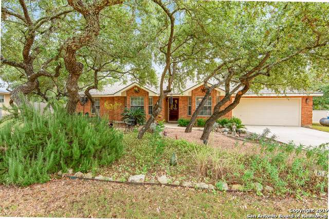 530 Oracle Dr, San Antonio, TX 78260 (#1423161) :: The Perry Henderson Group at Berkshire Hathaway Texas Realty
