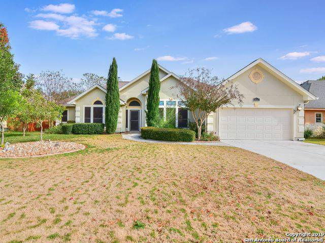 412 English Oaks Circle, Boerne, TX 78006 (MLS #1423205) :: NewHomePrograms.com LLC