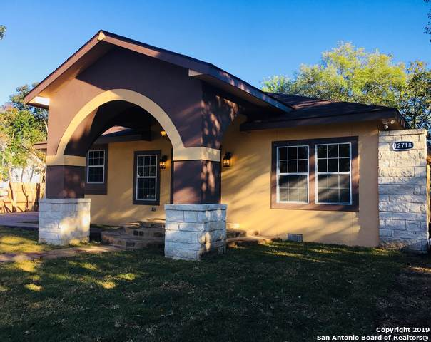 12718 Middle Ln, San Antonio, TX 78217 (MLS #1423275) :: Alexis Weigand Real Estate Group