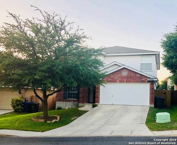 10331 Tiger Hunt, San Antonio, TX 78251 (#1423318) :: The Perry Henderson Group at Berkshire Hathaway Texas Realty