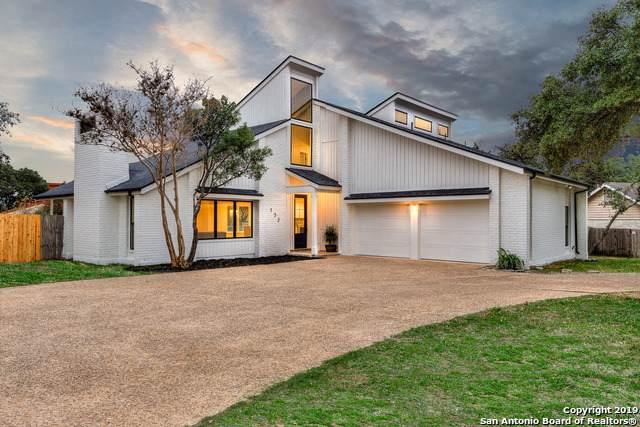 132 Merry Trail, San Antonio, TX 78232 (MLS #1423320) :: Exquisite Properties, LLC