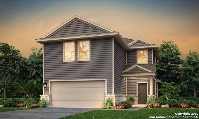 3515 Rosita Way, San Antonio, TX 78224 (#1423335) :: The Perry Henderson Group at Berkshire Hathaway Texas Realty