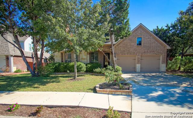 15914 Watchers Way, San Antonio, TX 78255 (MLS #1423364) :: Carolina Garcia Real Estate Group