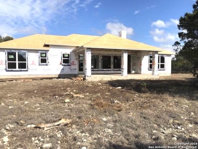 242 Flanders, Fischer, TX 78623 (MLS #1423723) :: Alexis Weigand Real Estate Group