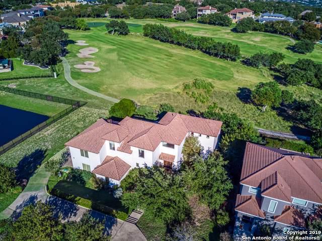 426 Legacy Ridge, San Antonio, TX 78260 (MLS #1423904) :: Vivid Realty