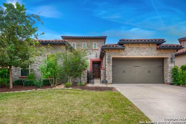 22239 Viajes, San Antonio, TX 78261 (MLS #1424112) :: Alexis Weigand Real Estate Group