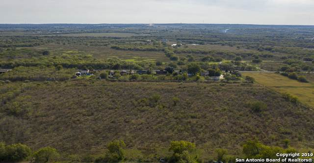TRACT A Valley Road, San Antonio, TX 78221 (#1424125) :: The Perry Henderson Group at Berkshire Hathaway Texas Realty