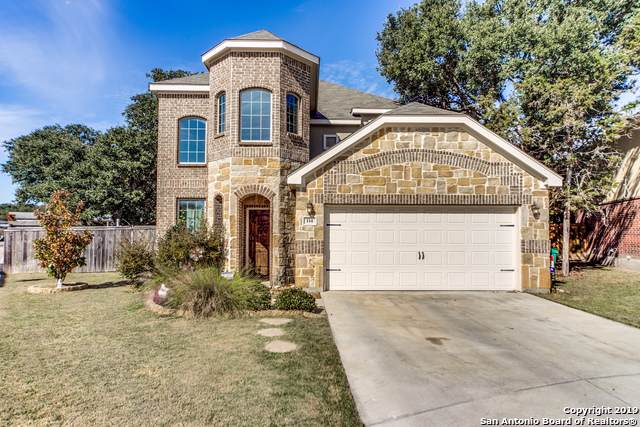 114 Belmont Rd, Boerne, TX 78006 (#1424133) :: The Perry Henderson Group at Berkshire Hathaway Texas Realty