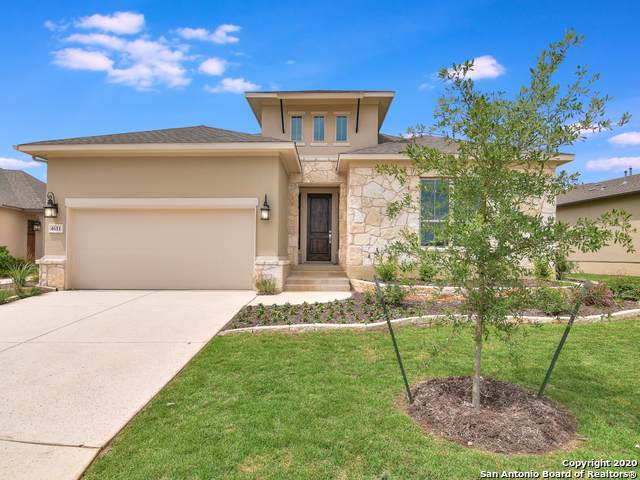 4611 Makayla Cross #51, San Antonio, TX 78261 (MLS #1424220) :: The Real Estate Jesus Team