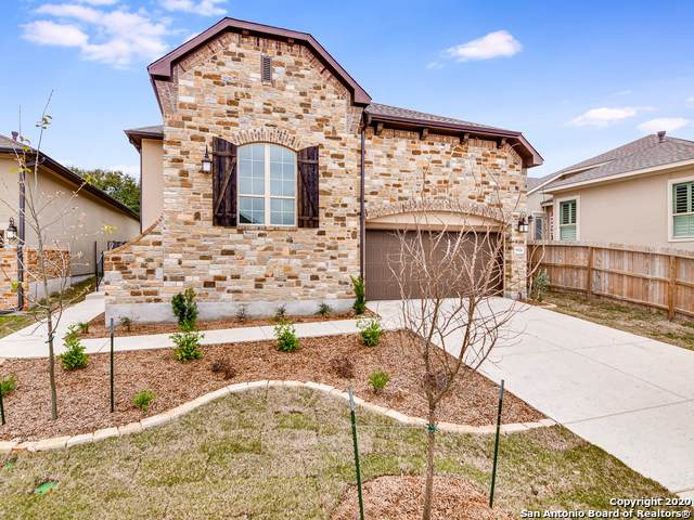 9926 Barefoot Way, Boerne, TX 78006 (MLS #1424291) :: The Gradiz Group