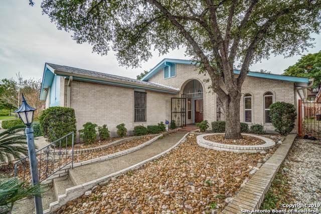 5734 Windy Hollow, Windcrest, TX 78239 (MLS #1424432) :: The Gradiz Group