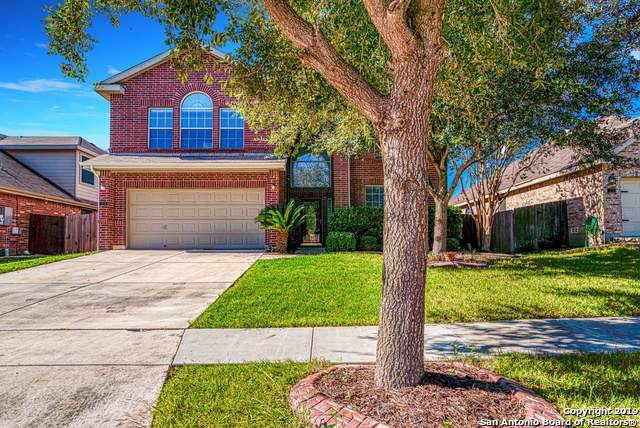 216 Kipper Ave, Cibolo, TX 78108 (MLS #1424452) :: Niemeyer & Associates, REALTORS®