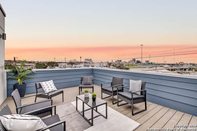 1606 N Hackberry #301, San Antonio, TX 78208 (MLS #1424549) :: Alexis Weigand Real Estate Group