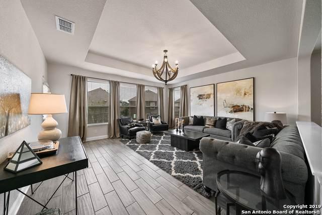 22411 Akin Hts, San Antonio, TX 78261 (MLS #1425143) :: Berkshire Hathaway HomeServices Don Johnson, REALTORS®