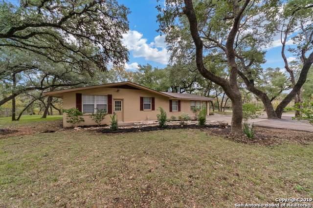 15285 Marin Hollow Dr, Helotes, TX 78023 (MLS #1425150) :: BHGRE HomeCity