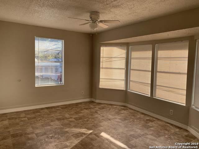 403 Terrell Ave, San Antonio, TX 78214 (MLS #1425179) :: Niemeyer & Associates, REALTORS®