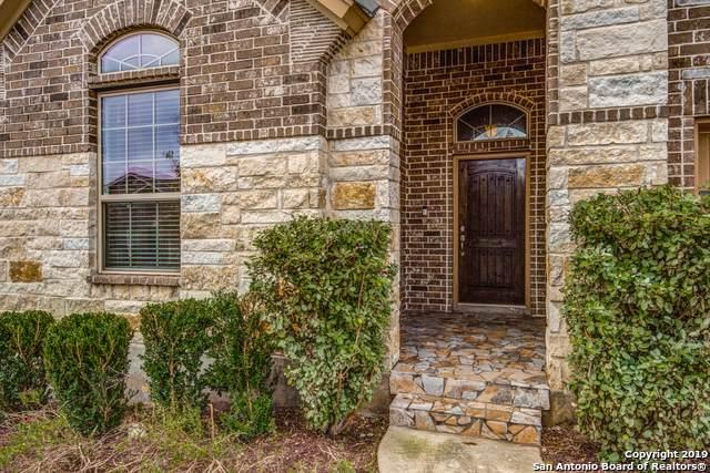 22823 Allegro Creek, San Antonio, TX 78261 (#1425269) :: The Perry Henderson Group at Berkshire Hathaway Texas Realty