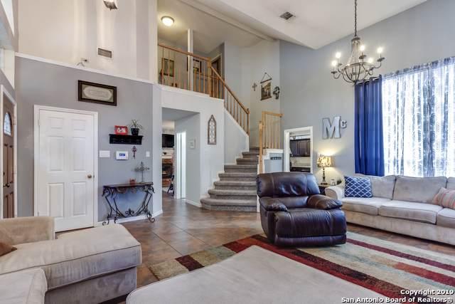 11710 Quailbrook, San Antonio, TX 78253 (#1425464) :: The Perry Henderson Group at Berkshire Hathaway Texas Realty