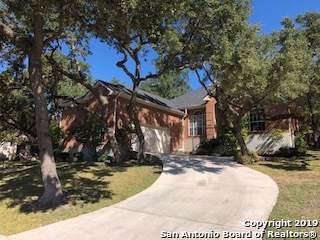 Address Not Published, San Antonio, TX 78248 (MLS #1425567) :: BHGRE HomeCity