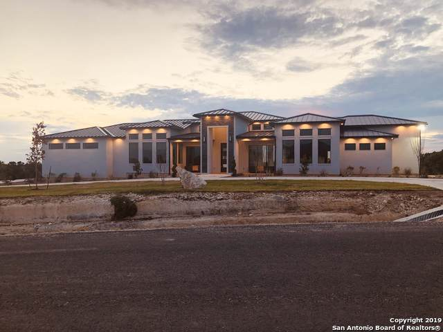 313 Pr 2771, Mico, TX 78056 (MLS #1425708) :: Alexis Weigand Real Estate Group