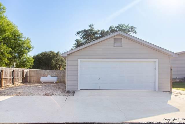 176 Bluebonnet Circle, Boerne, TX 78006 (MLS #1425755) :: Niemeyer & Associates, REALTORS®