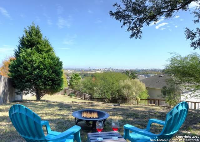 6707 Loma Corona, San Antonio, TX 78233 (MLS #1426397) :: BHGRE HomeCity