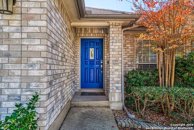 11830 Barkston Dr, San Antonio, TX 78253 (#1426401) :: The Perry Henderson Group at Berkshire Hathaway Texas Realty